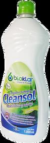 cleansol-bioklar-1000