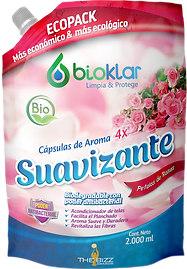 MOCK UP SUAVIZANTE 2000 ML.png