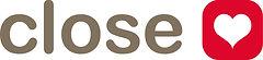 Close logo JPEG.jpg