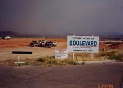 Boulevard Home Furnishings