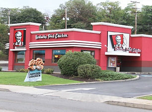 KFC-West-View-PA.jpg