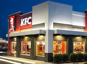 KFC-Chicago-IL.jpg