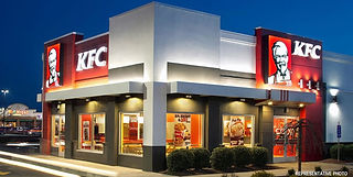 KFC-Chicago-IL.jpg