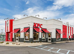 KFC Det MI.JPG