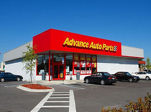 advance_auto_parts_cherry_hill-148846667