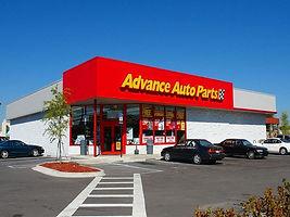 advance_auto_parts_cherry_hill-148846667