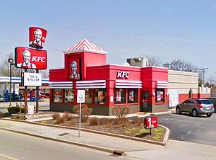 KFC Angola Closing 2.png