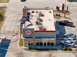 8776 Youree_BurgerKing_Aerial_5.jpg