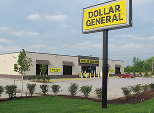 Dollar-General-ext.png