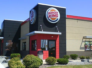 dsc09528-bk-burger-king-4035-route-31-cl