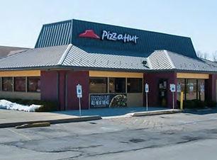PizzaHut_Brookville.jpg