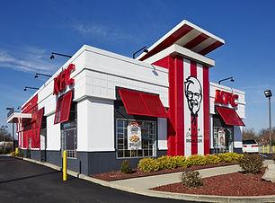 KFC-WK-2.jpg