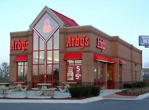 arbys-three-rivers.jpg