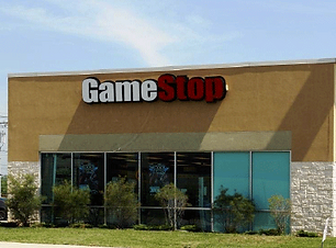 GameStop_edited.png