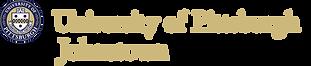 upj_logo.png