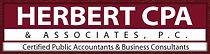 logo_Herbert-CPA.jpg