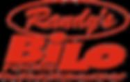 randys-bilo-logo.png