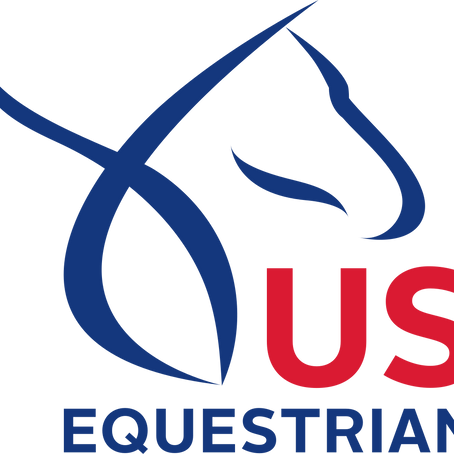 US Equestrian Announces Emerging Athlete Eventing 18 and Eventing 25 Program Participants for 2019