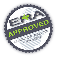 ERA APPROVED BADGE.png