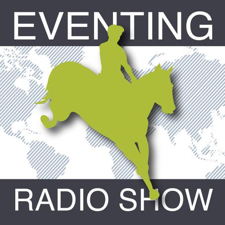 Eventing Radio Show 543