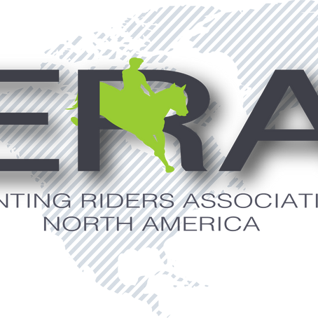 ERA of NA Statement Regarding FEI 2019 Eventing Rule Article 549.2 – Run Out – Missing a Flag