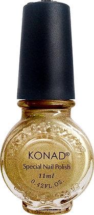 Powdery Gold (11ml / 0.35fl oz)