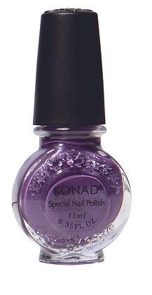 Violet Pearl (11ml / 0.35fl oz)