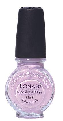 Pastel Violet (11ml / 0.35fl oz)