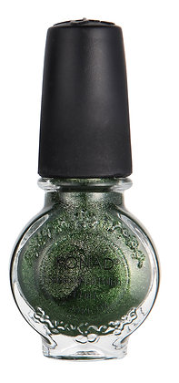 Moss Green (11ml / 0.35fl oz)