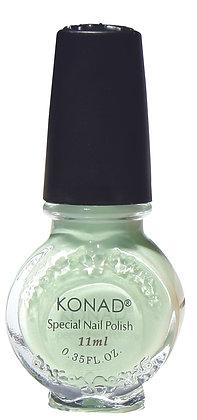 Pastel Green (11ml / 0.35fl oz)