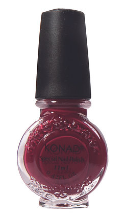 Dark Red (11ml / 0.35fl oz)