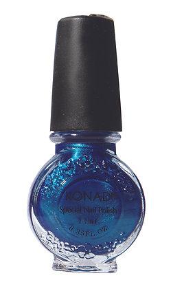 Blue Pearl (11ml / 0.35fl oz)