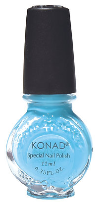 Pastel Blue (11ml / 0.35fl oz)