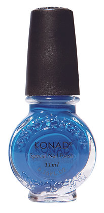 Blue (11ml / 0.35fl oz)