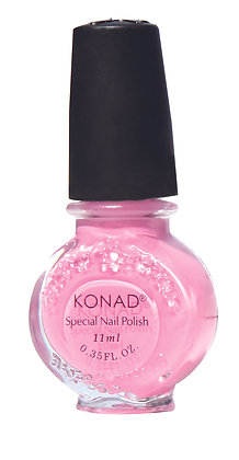 Pastel Pink (11ml / 0.35fl oz)