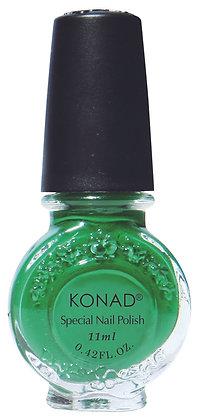 Green (11ml / 0.35fl oz)