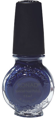 Royal Purple (11ml / 0.35fl oz)