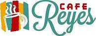 cafe reyes logo.jpg