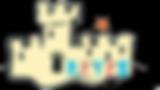Reyes logo.png