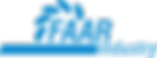 FAAR-logo.png