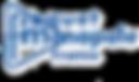 Logo Floquet Monopole