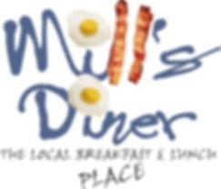 HI Rez Mills Diner.jpg