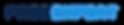 PezExpert_Signature_rgb_big (2).png