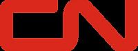 1200px-CN_Railway_logo.svg.png