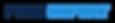 PezExpert_Signature_rgb_medium.png