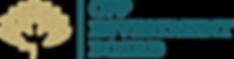 logo3x.png