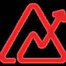 analytics-128 logo.png
