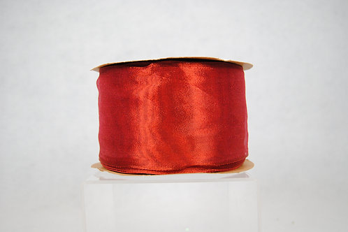 RIB MAGIC 3IN RED 50YD