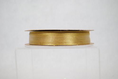 RIB MAGIC 5/8 GOLD 50YD