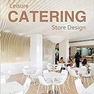 Leisure Catering Store Design